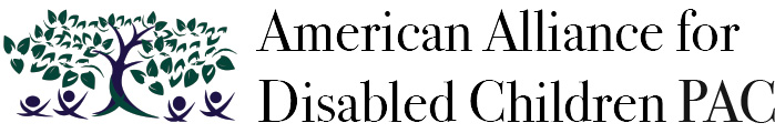 American Alliance for Disabled Children PAC